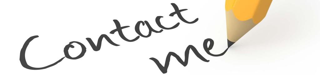 conatct