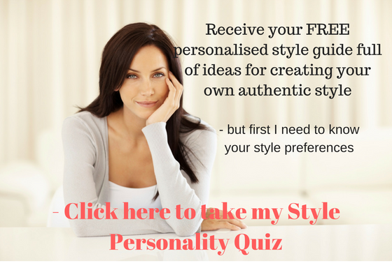 Receive your FREE personalised style guide full of ideas so you can create your own style-2