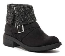 warm comfy boots